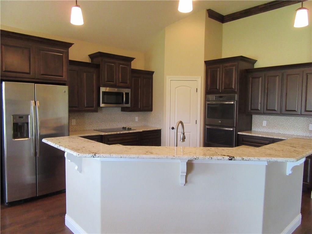 Sold Property | 6402 Milestone Drive Abilene, Texas 79606 26