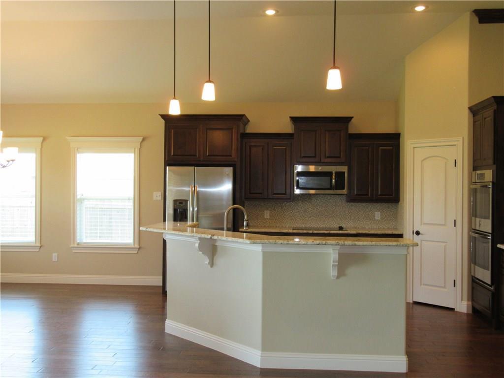 Sold Property | 6402 Milestone Drive Abilene, Texas 79606 28