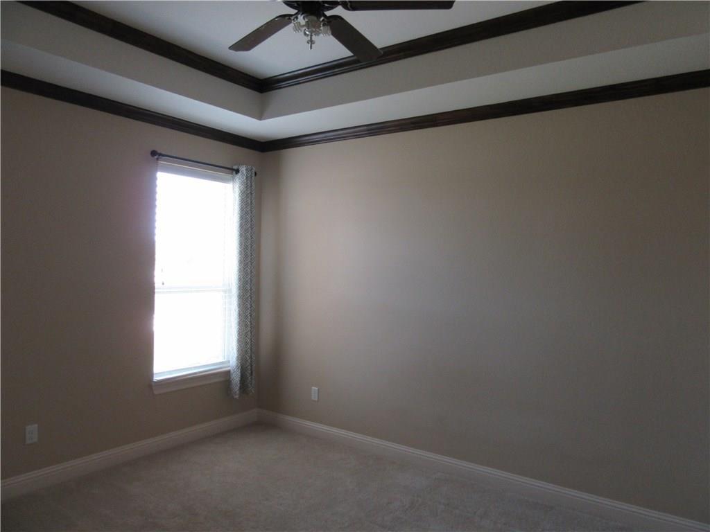 Sold Property | 6402 Milestone Drive Abilene, Texas 79606 29