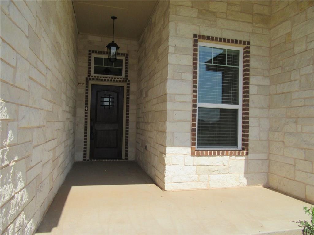 Sold Property | 6402 Milestone Drive Abilene, Texas 79606 3