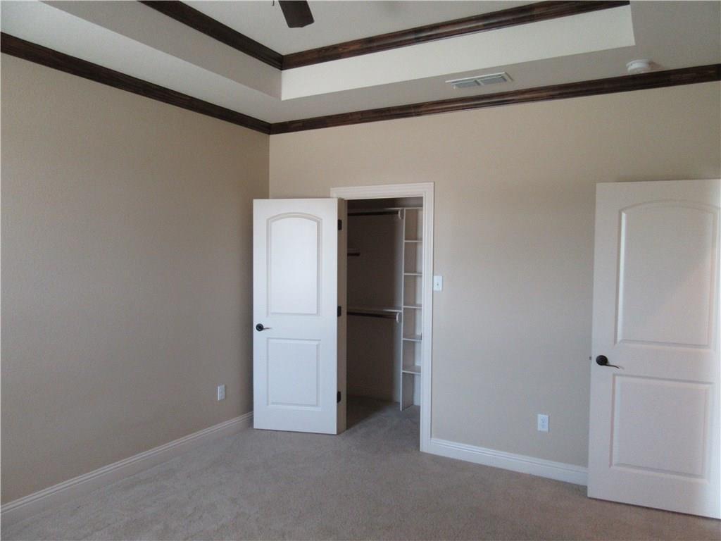 Sold Property | 6402 Milestone Drive Abilene, Texas 79606 30