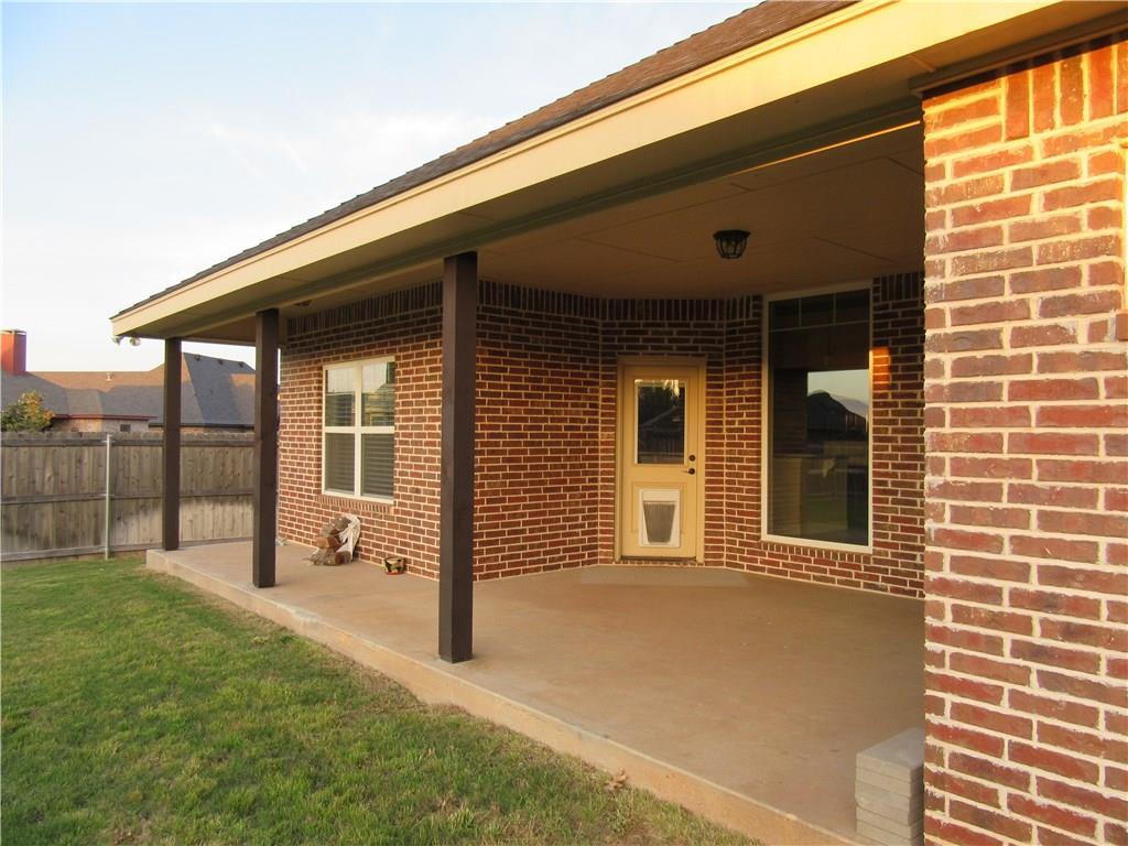 Sold Property | 6402 Milestone Drive Abilene, Texas 79606 33