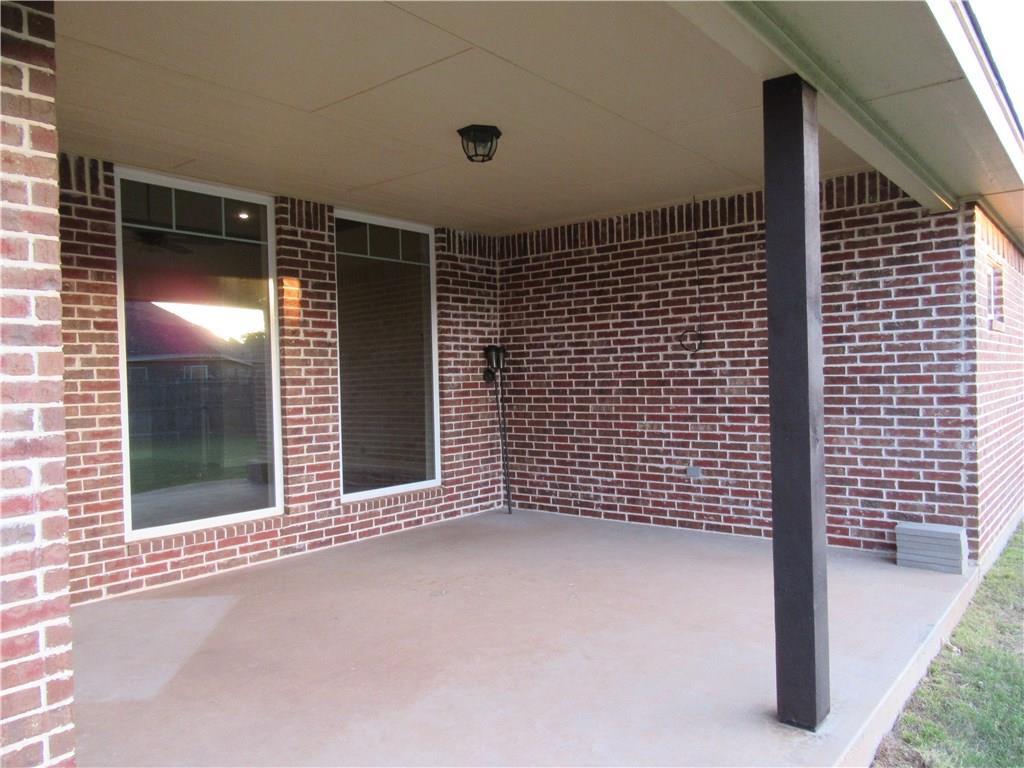 Sold Property | 6402 Milestone Drive Abilene, Texas 79606 34