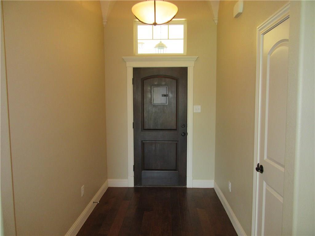 Sold Property | 6402 Milestone Drive Abilene, Texas 79606 5