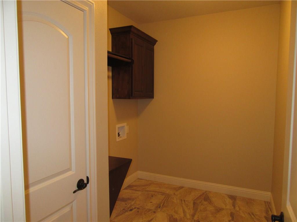 Sold Property | 6402 Milestone Drive Abilene, Texas 79606 6