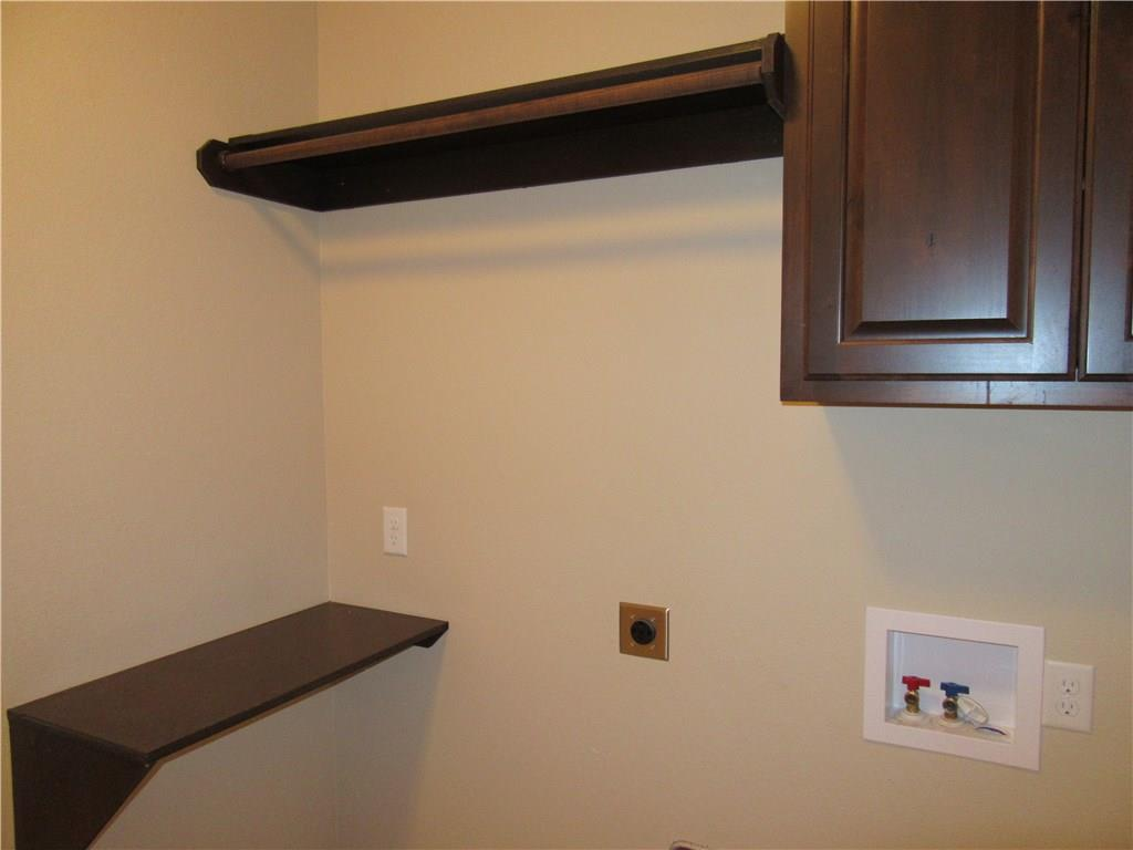 Sold Property | 6402 Milestone Drive Abilene, Texas 79606 7