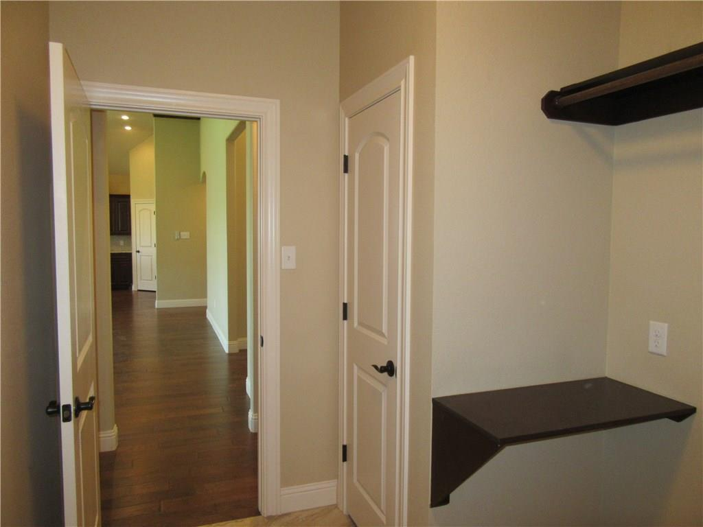 Sold Property | 6402 Milestone Drive Abilene, Texas 79606 8
