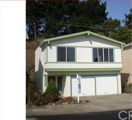 Off Market | 154 CANTERBURY Avenue Daly City, CA 94015 0