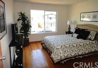 Off Market | 154 CANTERBURY Avenue Daly City, CA 94015 16