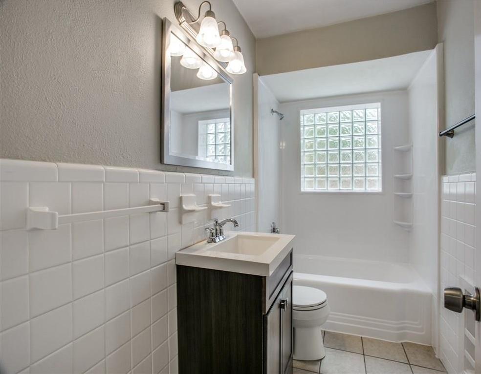Sold Property | 3767 La Joya Drive Dallas, Texas 75220 10