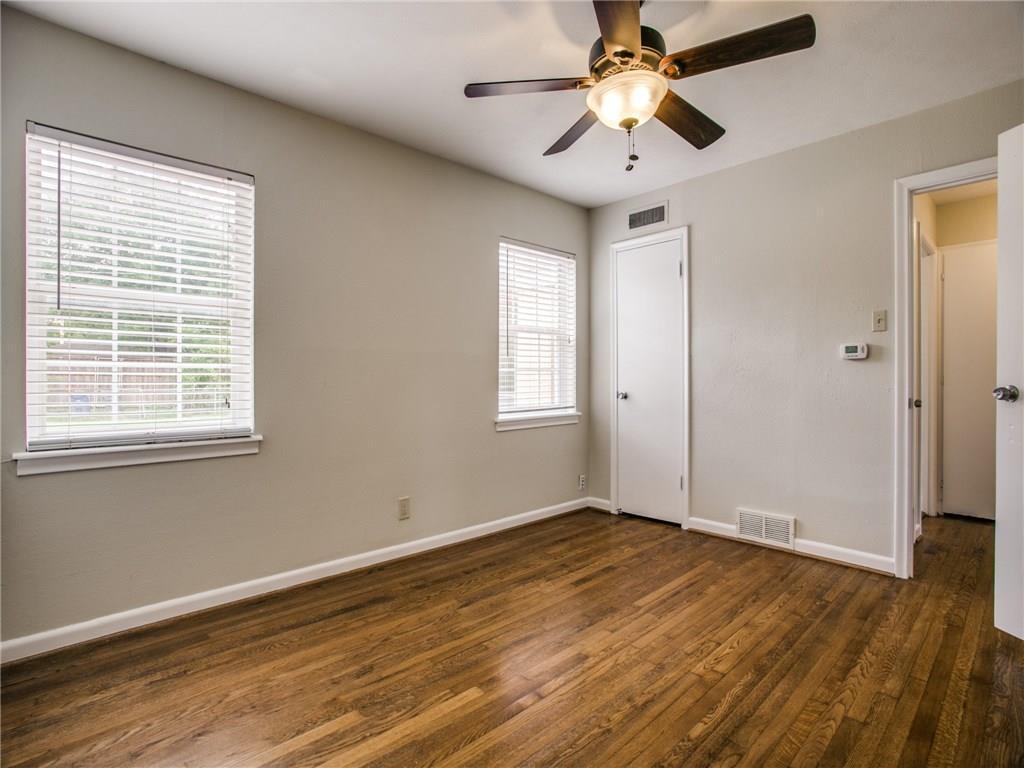 Sold Property | 3767 La Joya Drive Dallas, Texas 75220 4