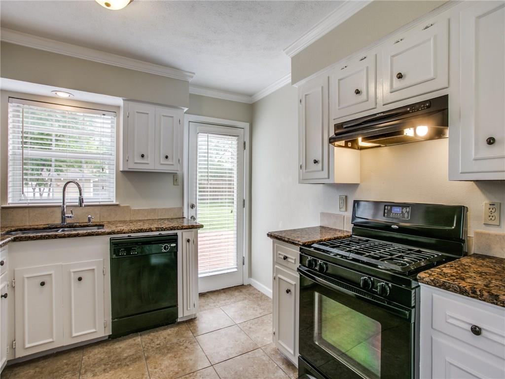 Sold Property | 3767 La Joya Drive Dallas, Texas 75220 6
