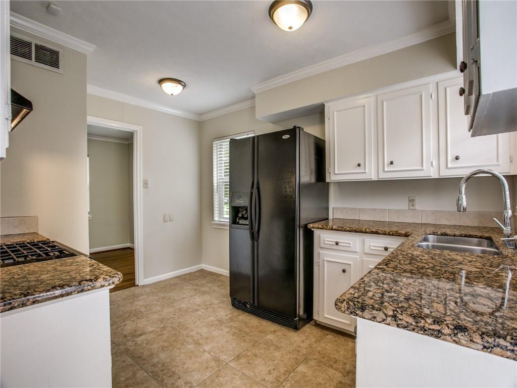 Sold Property | 3767 La Joya Drive Dallas, Texas 75220 7