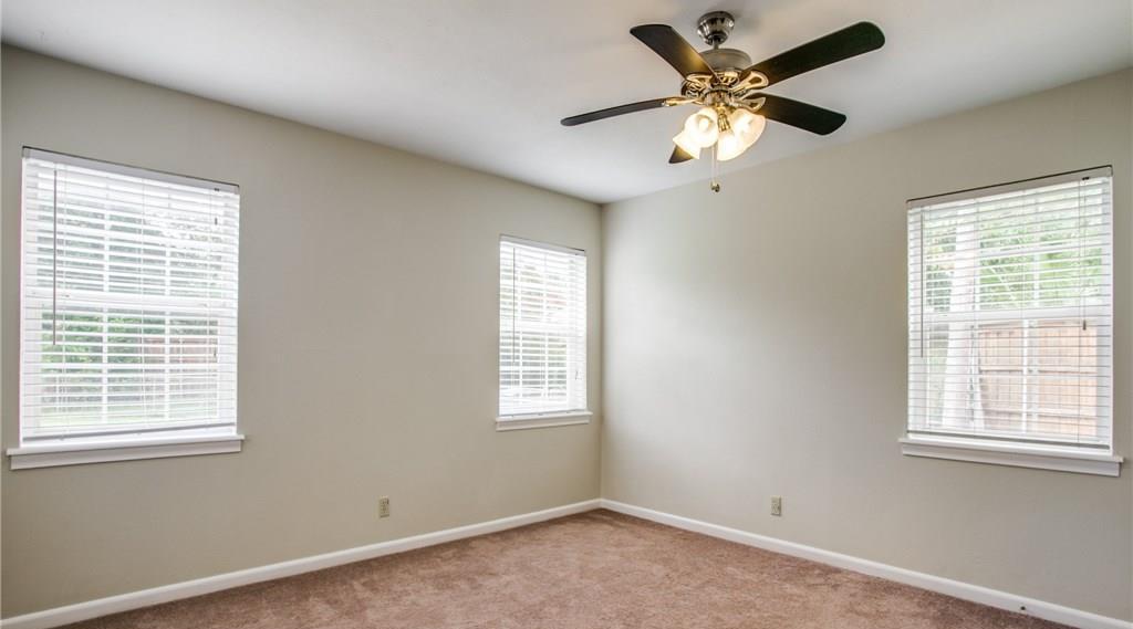 Sold Property | 3767 La Joya Drive Dallas, Texas 75220 9
