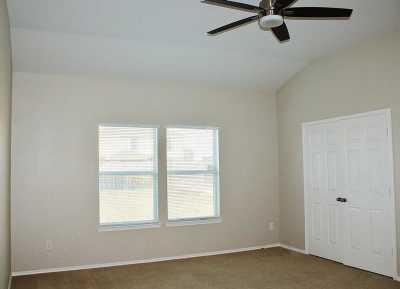 Leased | 3204 Fluvia  Grand Prairie, Texas 75054 6