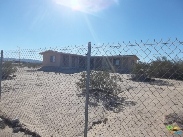 Off Market | 71209 VALLE VISTA Road 29 Palms, CA 92277 5