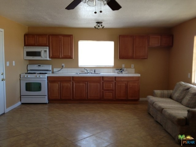 Off Market | 71209 VALLE VISTA Road 29 Palms, CA 92277 17