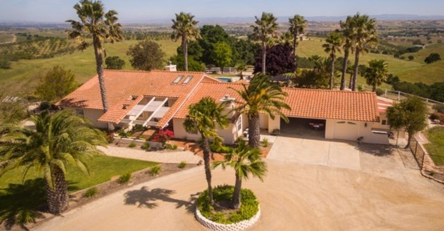 Off Market | 5330 Dana Lane Templeton, CA 93465 1