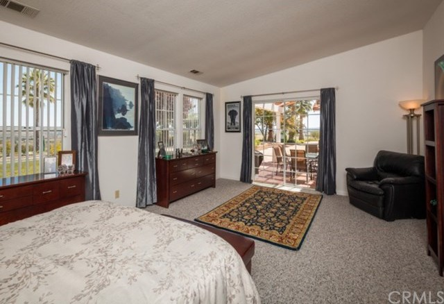 Off Market | 5330 Dana Lane Templeton, CA 93465 13