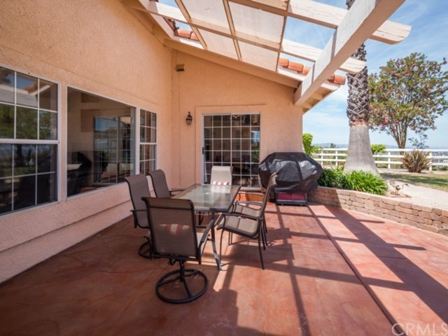 Off Market | 5330 Dana Lane Templeton, CA 93465 19