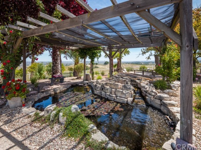 Off Market | 5330 Dana Lane Templeton, CA 93465 20