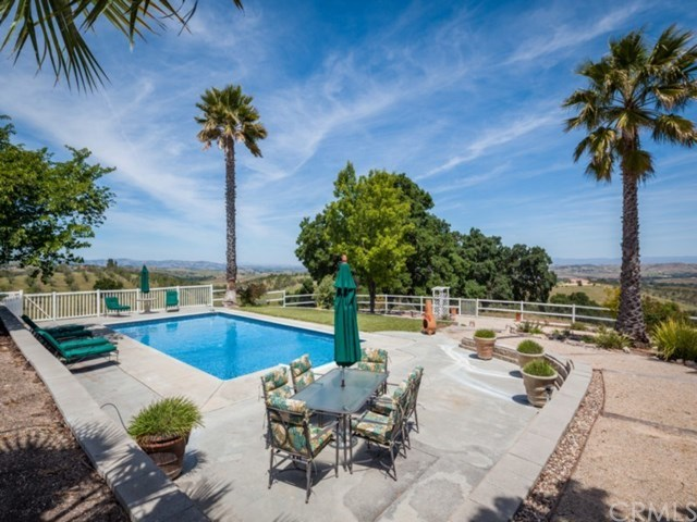 Off Market | 5330 Dana Lane Templeton, CA 93465 21