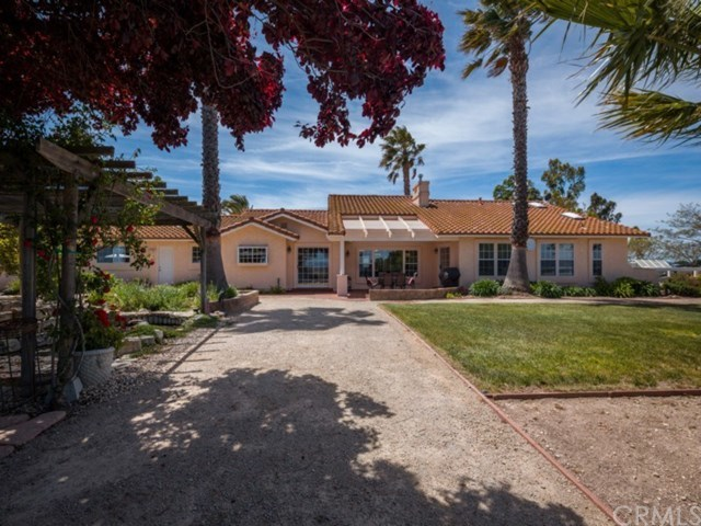 Off Market | 5330 Dana Lane Templeton, CA 93465 24