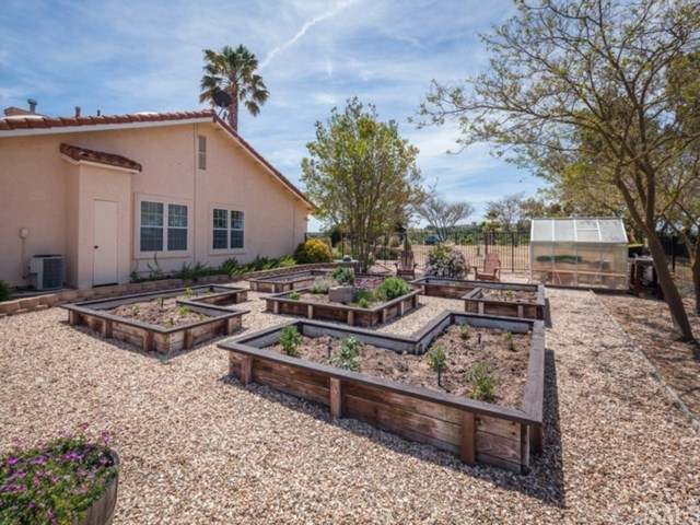 Off Market | 5330 Dana Lane Templeton, CA 93465 25