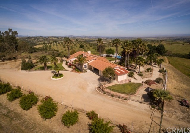 Off Market | 5330 Dana Lane Templeton, CA 93465 42