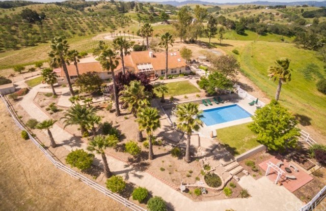 Off Market | 5330 Dana Lane Templeton, CA 93465 44
