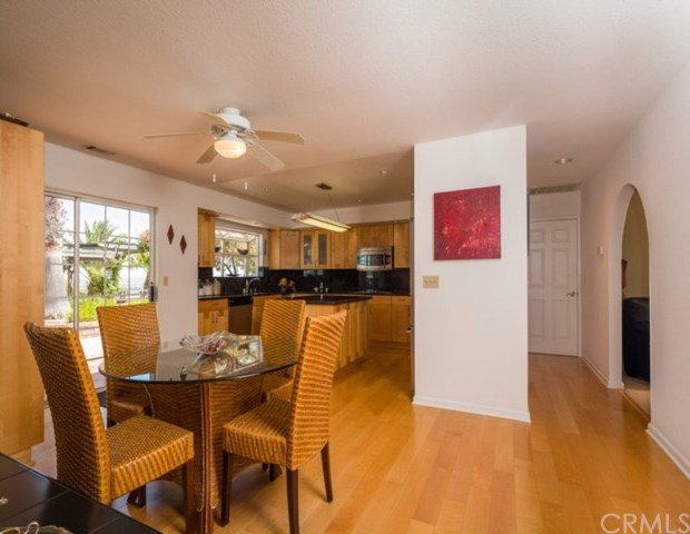 Off Market | 5330 Dana Lane Templeton, CA 93465 8