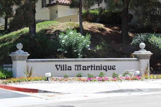 Off Market | 764 Eastshore Ter  #147 Chula Vista, CA 91913 0