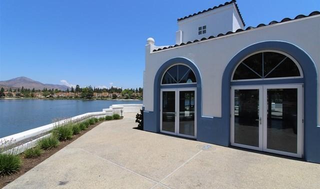 Off Market | 764 Eastshore Ter  #147 Chula Vista, CA 91913 24