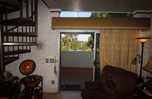 Off Market | 764 Eastshore Ter  #147 Chula Vista, CA 91913 5