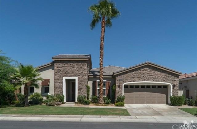 Closed | 81940 Eagle Claw Dr. Drive La Quinta, CA 92253 0
