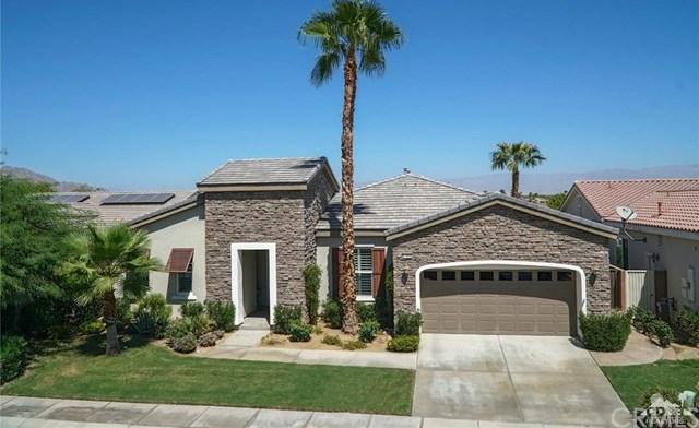 Closed | 81940 Eagle Claw Dr. Drive La Quinta, CA 92253 1