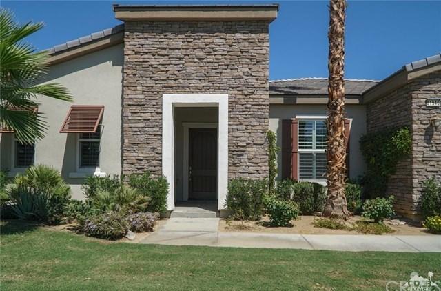 Closed | 81940 Eagle Claw Dr. Drive La Quinta, CA 92253 34