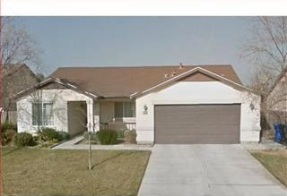 Off Market | 1320 PASTEUR Court Hanford, CA 93230 0