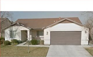 Off Market | 1320 PASTEUR Court Hanford, CA 93230 1