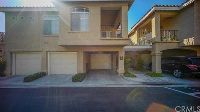 Off Market | 8215 E White Oak  #78 Orange, CA 92869 1