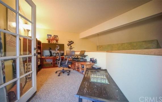 Off Market | 8215 E White Oak  #78 Orange, CA 92869 10