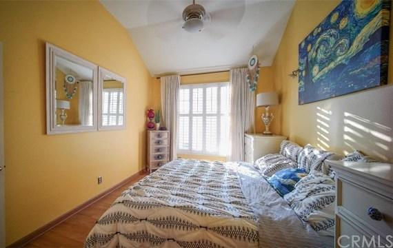 Off Market | 8215 E White Oak  #78 Orange, CA 92869 7