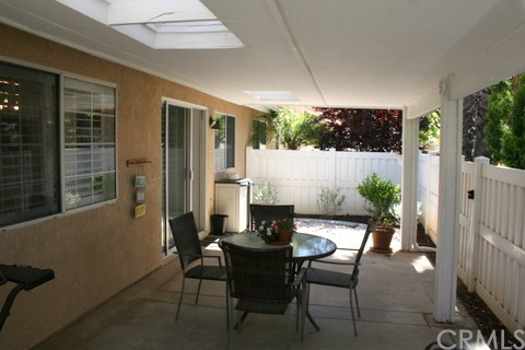 Closed | 6170 Wingfoot Avenue Banning, CA 92220 4