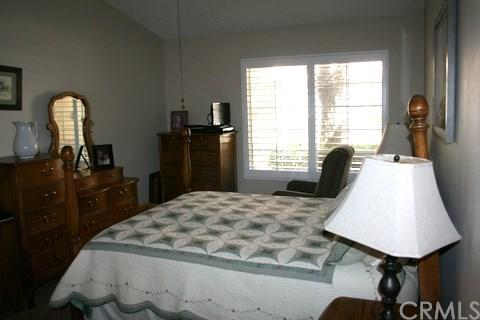 Closed | 6170 Wingfoot Avenue Banning, CA 92220 20