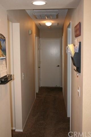 Closed | 6170 Wingfoot Avenue Banning, CA 92220 13