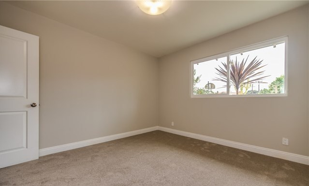 Closed | 2414 S Salta Street Santa Ana, CA 92704 15
