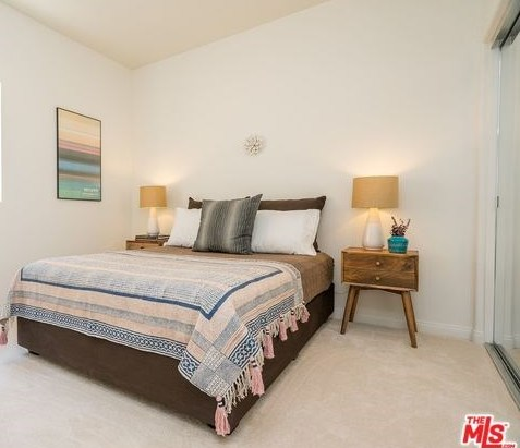 Off Market | 5625 FARMDALE Avenue #5 North Hollywood, CA 91601 11
