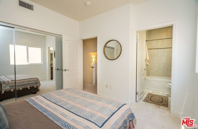 Off Market | 5625 FARMDALE Avenue #5 North Hollywood, CA 91601 12