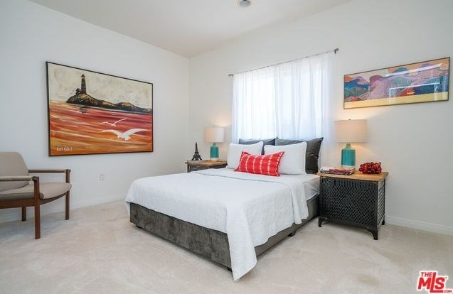Off Market | 5625 FARMDALE Avenue #5 North Hollywood, CA 91601 14