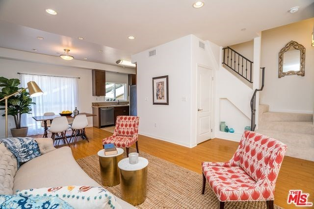 Off Market | 5625 FARMDALE Avenue #5 North Hollywood, CA 91601 2